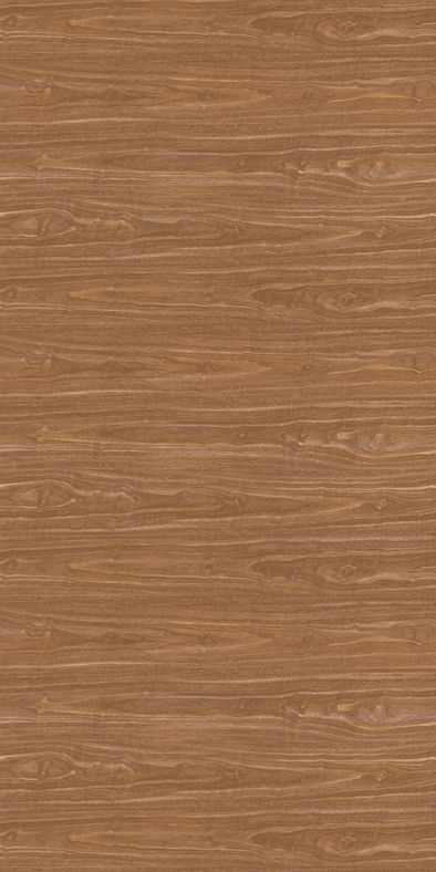 AICA AS 14010CN74 Deep Eastern Walnut Yoko