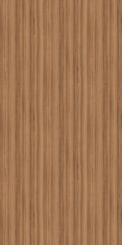 AICA AS 14016CS98 Medium Berry Teak