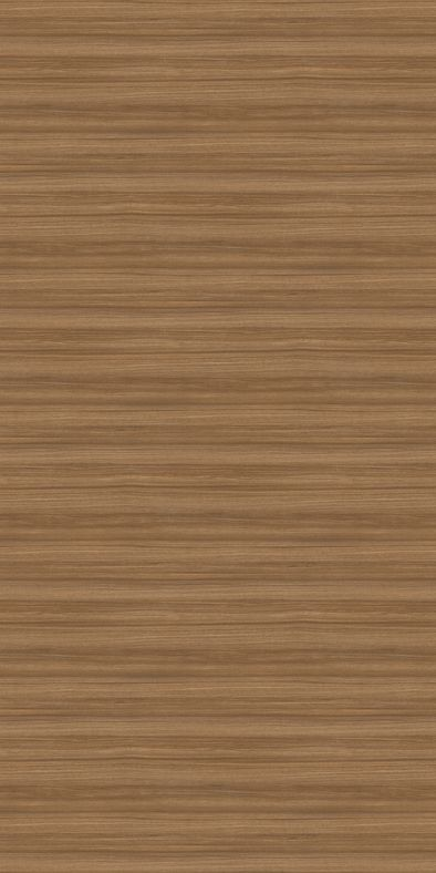 AICA AS 14019CN74 Medium Berry Teak Yoko