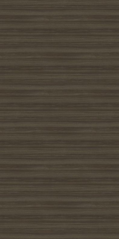 AICA AS 14020CN74 Dark Berry Teak Yoko