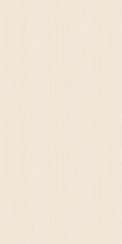 AICA AS 14021CS99 White Lebanon Cedar