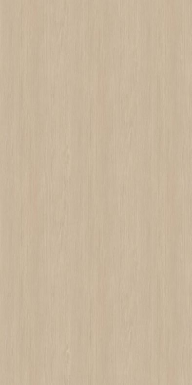 AICA AS 14023CS99 Gray Lebanon Cedar