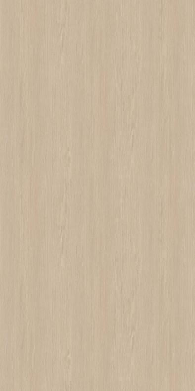 AICA AS 14023CS99 Gray Lebanon Cedar
