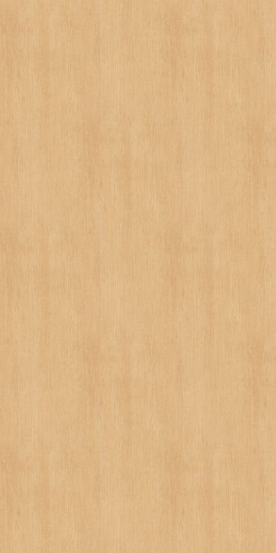 AICA AS 14027CS98 Medium Orllia Maple