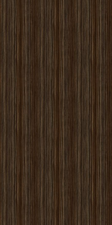 AICA AS 14037KM Glossy Deep Oriental Ebony