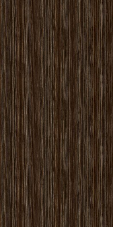 AICA AS 14037KM Glossy Deep Oriental Ebony