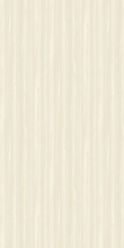 AICA AS 14045CS98 White Quartz Wood