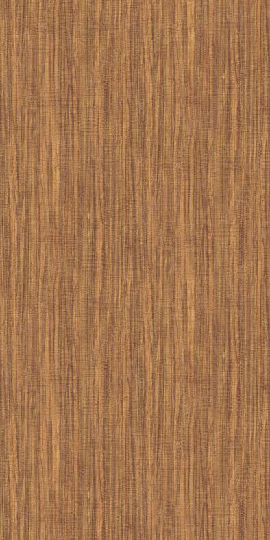 AICA AS 14048KM Glossy Medium Nutched Wood