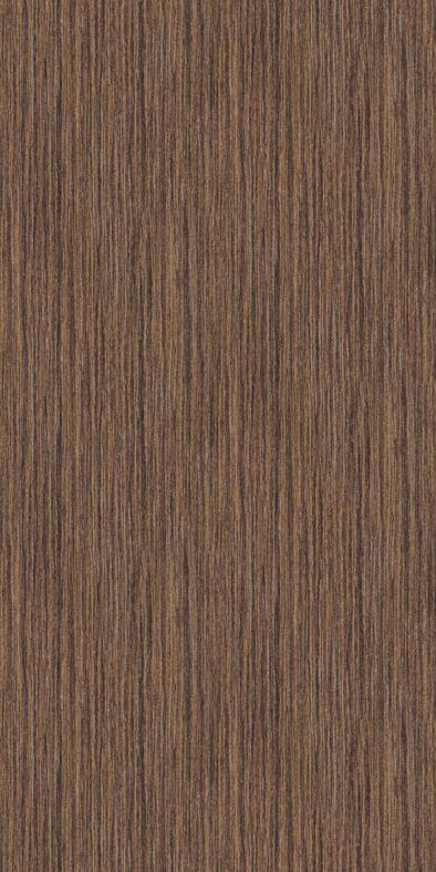 AICA AS 14049CS99 Deep Bark Size