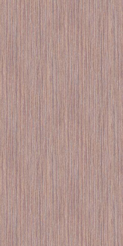 AICA AS 14050CS99 Natural Bark Size