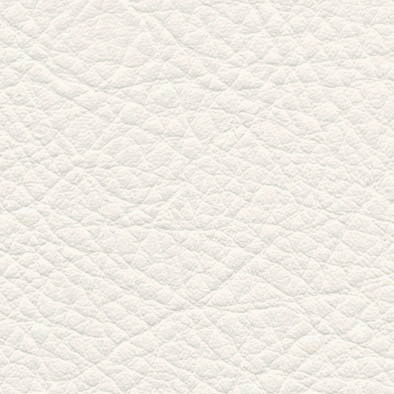 AICA AS 13000CS89 Choke White Leather
