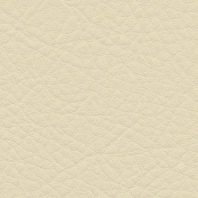 AICA AS 13005CS89 Antique White Leather
