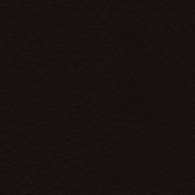 AICA AS 13009CS89 Black Leather