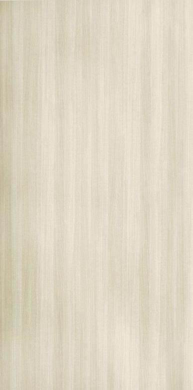 AICA INA 8101 CS21 Morning Tanny Oak
