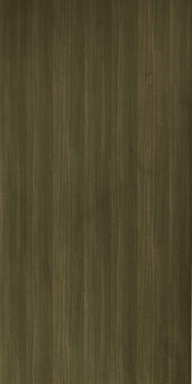 AICA INA 8102 CS21 Tanny Oak