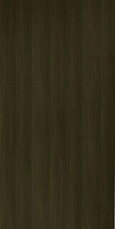 AICA INA 8103 CS21 Night Tanny Oak