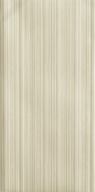 AICA INA 8104 CS98 Bright Stripy Oak