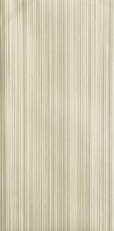 AICA INA 8104 CS98 Bright Stripy Oak