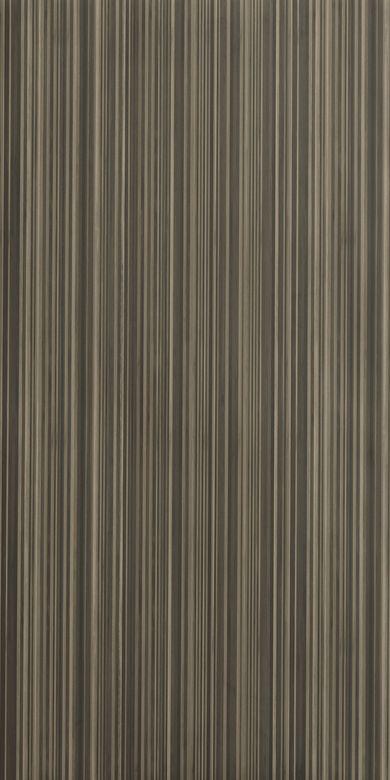 AICA INA 8105 CS98 Shaded Stripy Oak
