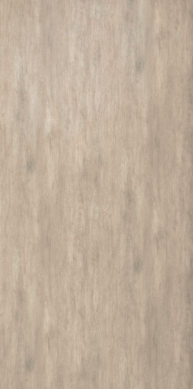 AICA INA 8108 CS62 Rustic Country Oak