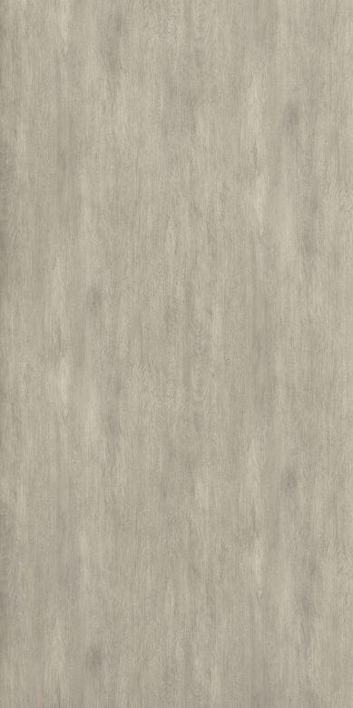 AICA INA 8109 CS62 Smoky Country Oak