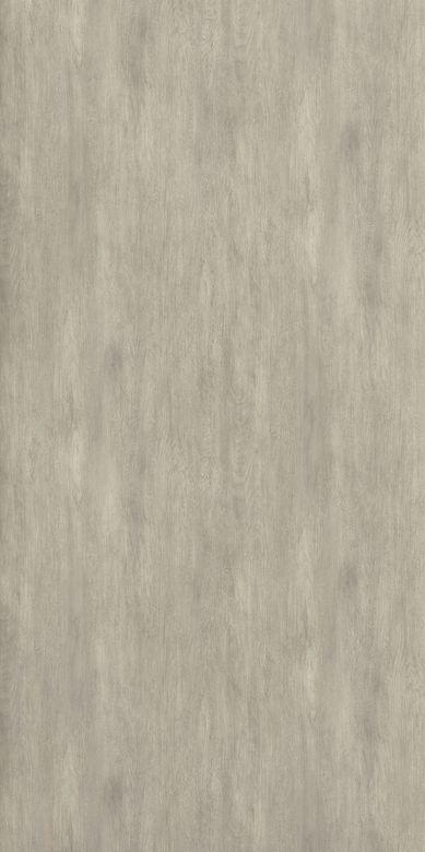 AICA INA 8109 CS62 Smoky Country Oak