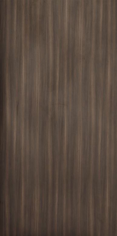 AICA INA 8112 CS98 Nonet Walnut
