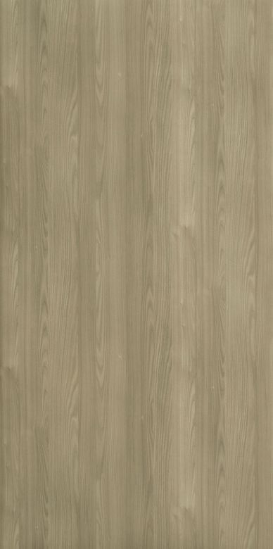 AICA INA 8113 CS98 Soften Elm