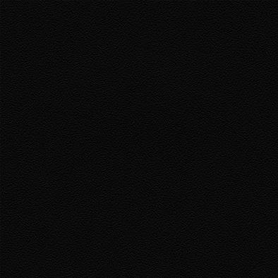 ASQ13009KM Luce Black Zoom