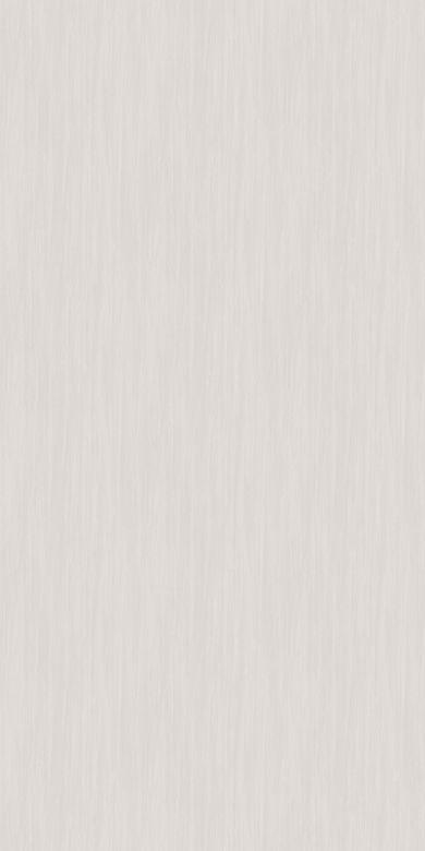 ASW 14104KM Glossy Elegant Line
