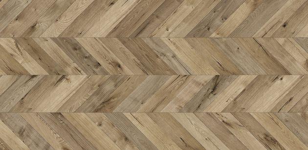 Dòng sản phẩm sàn gỗ kaindl 8mm xương cá - KIANDL - K4378