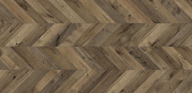 Dòng sản phẩm sàn gỗ kaindl 8mm xương cá - KIANDL - K4379