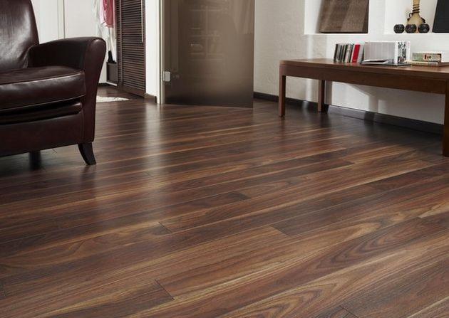 Dòng sản phẩm sàn gỗ kaindl 12mm - KIANDL - K37658 (2)