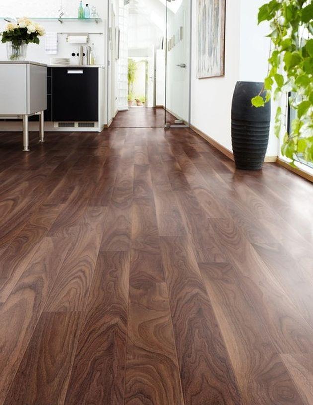 sản phẩm sàn gỗ kaindl CN 12mm - KIANDL - K37689