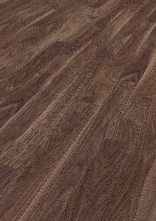 Dòng sản phẩm sàn gỗ CN 12mm - KIANDL - K37689