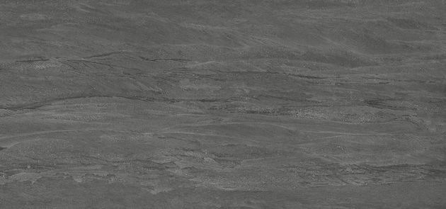 3. Aspen Grey