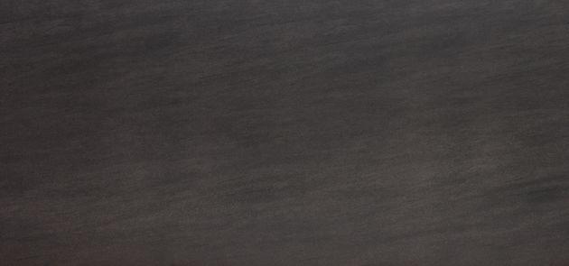 3. Basalt Black