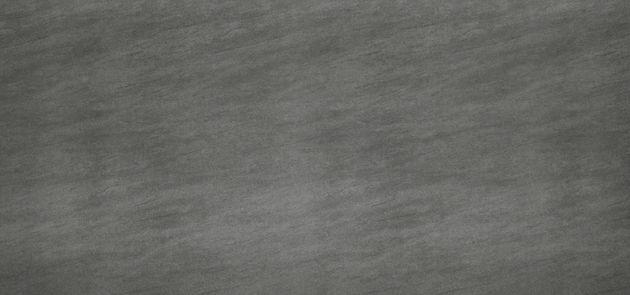 3. Basalt Grey