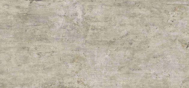 3. Concrete Taupe