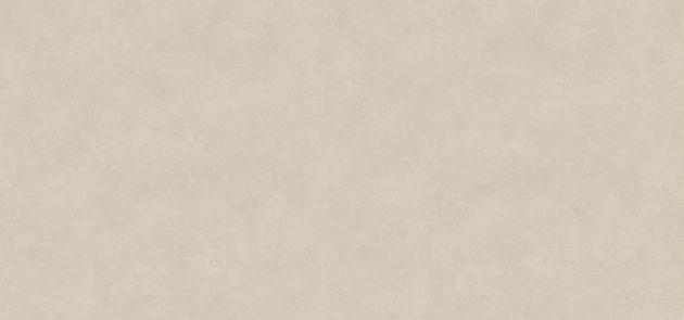 3. Pietra di Osso