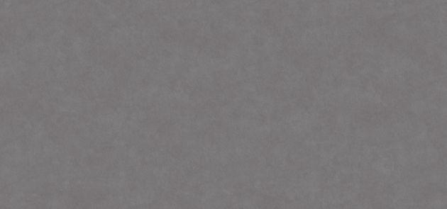 3. Pietra di Piombo