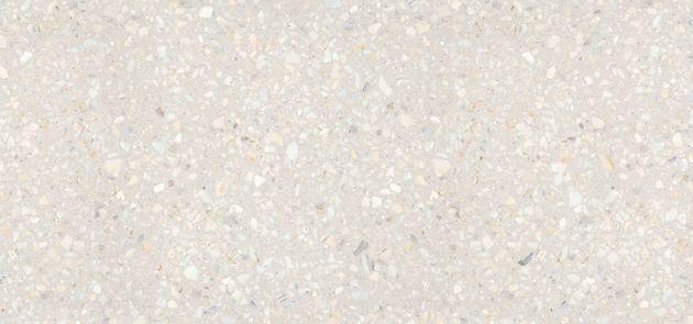 Đá neolith đá mảng lớn, đá nhập khẩu, đá cao cấp, đá đẹp - Retrostone
