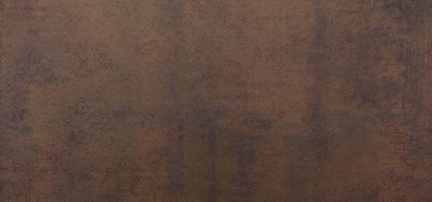 Đá ốp lát cao cấp - Iron Corten