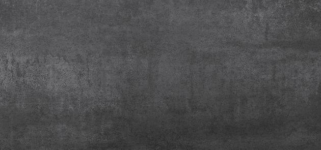 4. Iron Grey
