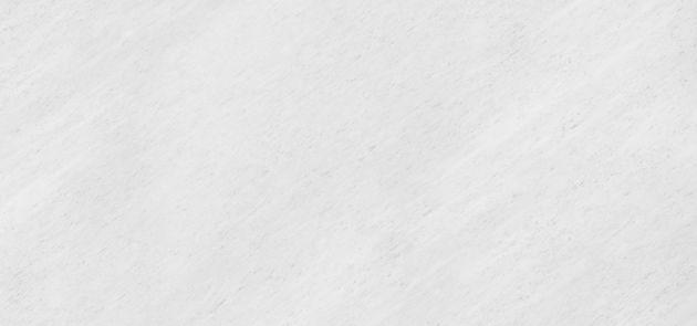 Blanco Carrara BC01R