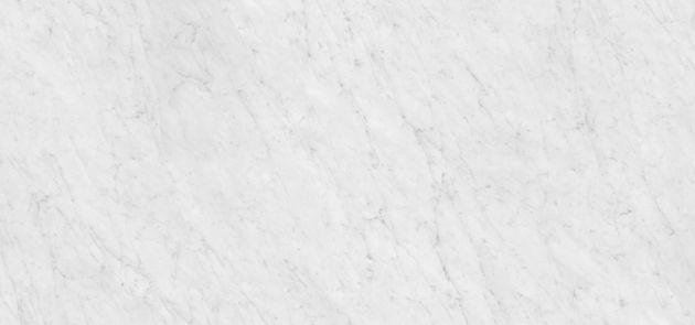 Đá neolith đá mảng lớn, đá nhập khẩu, đá cao cấp, đá đẹp - Blanco Carrara BC02