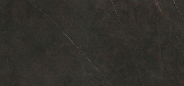 Đá neolith đá mảng lớn, đá nhập khẩu, đá cao cấp, đá đẹp - Calatorao