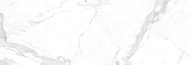 Đá neolith đá mảng lớn, đá nhập khẩu, đá cao cấp, đá đẹp - Estatuario E01