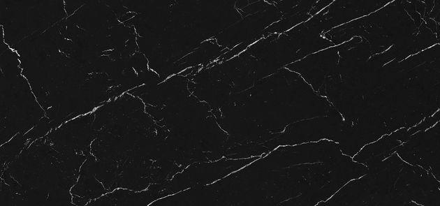 Đá neolith đá mảng lớn, đá nhập khẩu, đá cao cấp, đá đẹp - Nero Marquina NM01