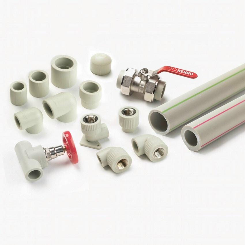 Do sản xuất từ nhựa nguyên sinh nên khi hàn nhiệt hạn chế được các mùi độc hại so với sản phẩm thông thường trên thị trường